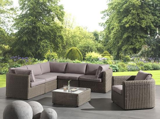 meubles de jardin avec les meilleures collections d 39 images. Black Bedroom Furniture Sets. Home Design Ideas