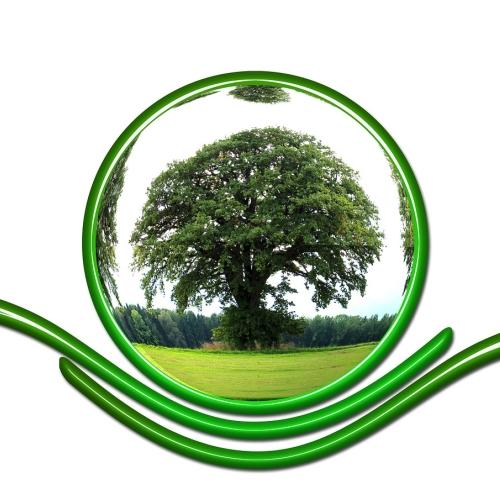 La solution écologique
