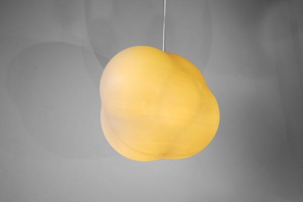 Luminaire design Inziair sigé H. Bachelet