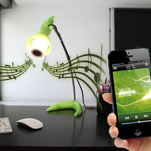 ampoule-e14-speaker4
