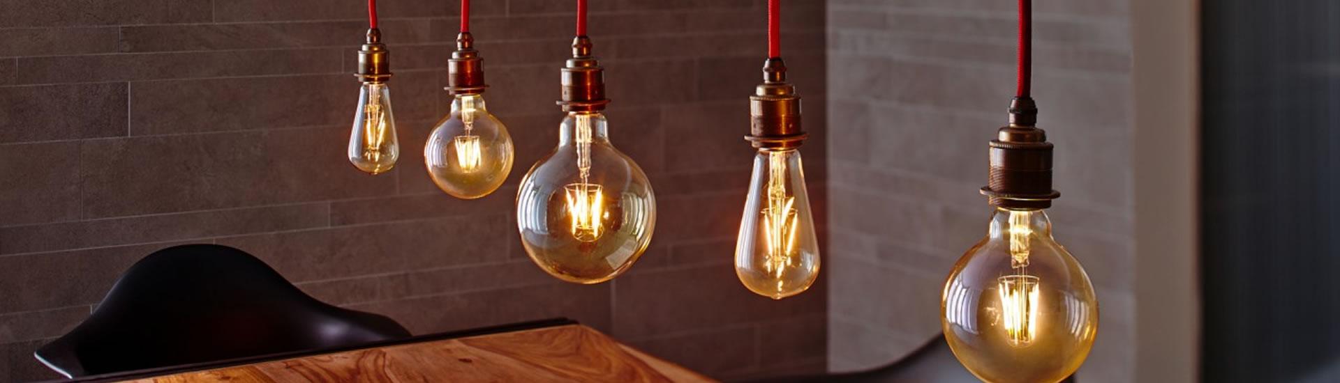 L 39 Ampoule Filament Led Led Blog