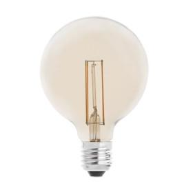 Découvrir notre sélection d'ampoules LED à filaments