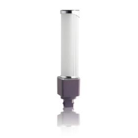 Découvrir nos ampoules LED à culots divers : E40, G24, BA15 etc