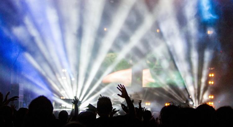 concert-led