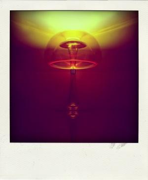 lampe-led-aurelia-haut-pola02