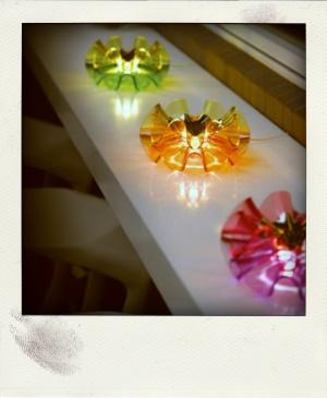 lampe-led-flamenca4-pola
