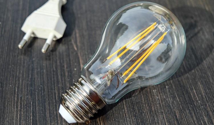 Ampoule LED Eco