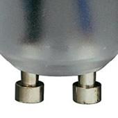 Ampoule culot GU10