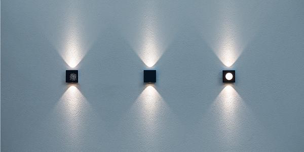 Applique LED Klint Roger Pradier