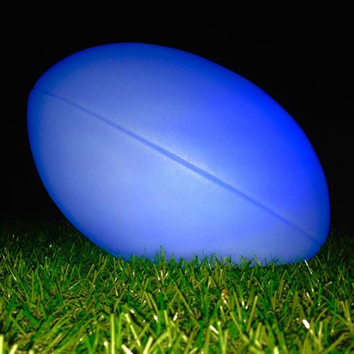 Coupe du monde de rugby 2015 : allez les bleus !