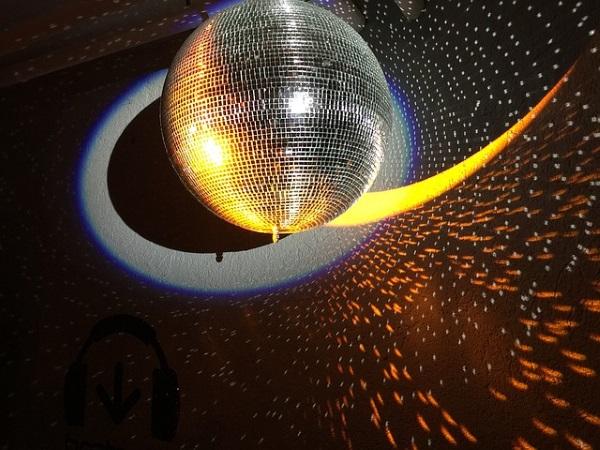 dboule-disco