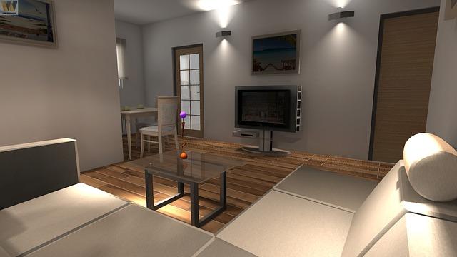 design-673734_640