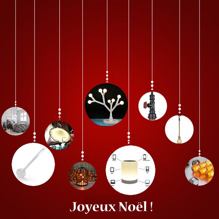 Blog Lux Liste Au Père Notre Est Prête Et Déco Noël Le zpGMqSVjLU
