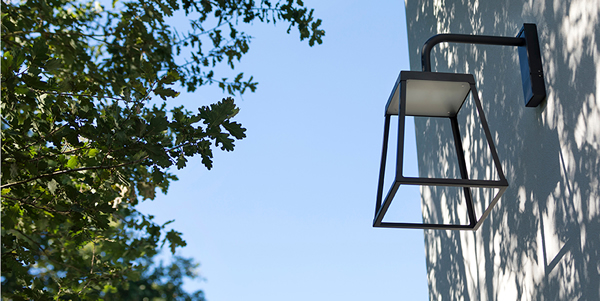 Lampe Lampiok Pradier