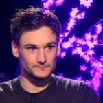 Hugo Lloris Gardien de but de l'OL