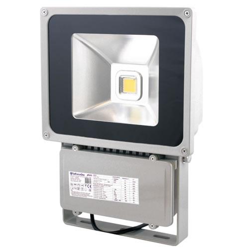 Projecteur LED grande puissance