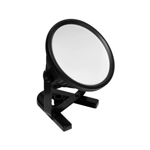 Projecteur LED design EME noir