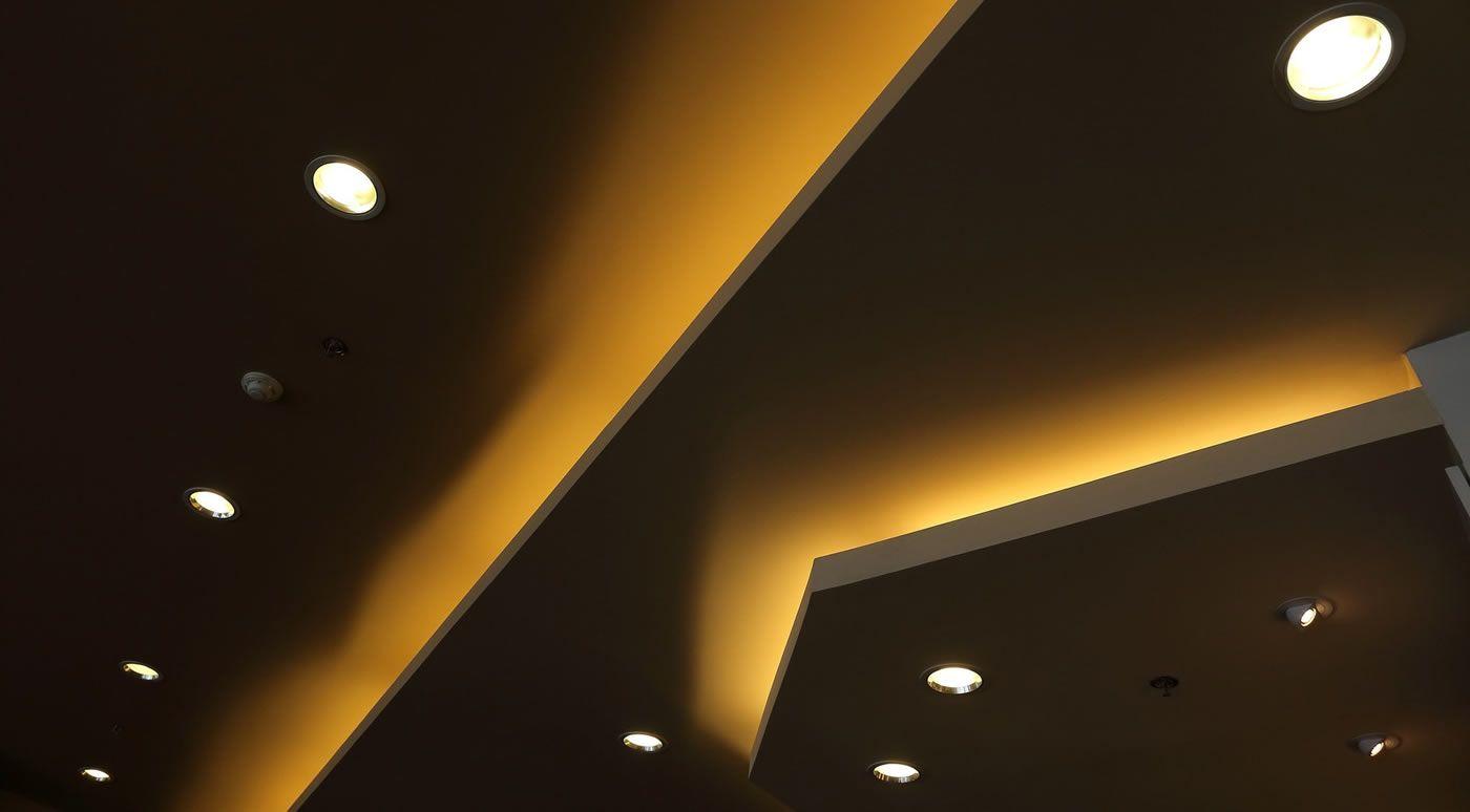 Bien choisir ses spots LED