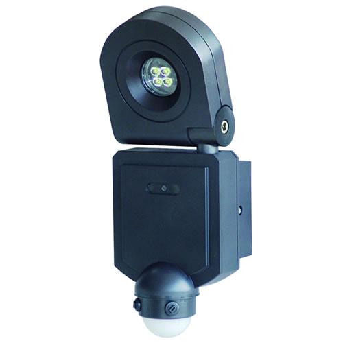 Projecteurs LED extérieurs design Onko