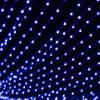 Les guirlandes LED