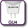 Ampoule LED GU4