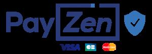 Règlement CB Payzen