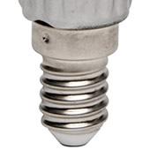 Ampoule led E14
