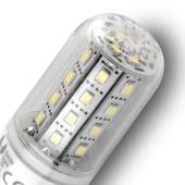 ampoule 34 led