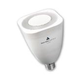 ampoule led haut parleur wifi