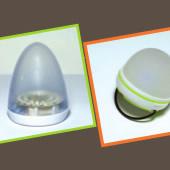 Kits LED sans fil