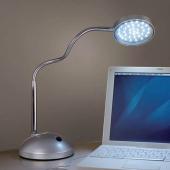 lampe led bureau walk
