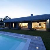 spot led pour piscine bordure et bassin lux et deco. Black Bedroom Furniture Sets. Home Design Ideas