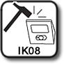 IK08iris
