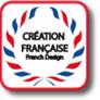 CREA FRANCE