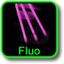 FLUO