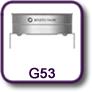 AMPOULE G53