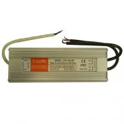 TRANSFORMATEUR 230/24V MAXIMUM 100W IP67