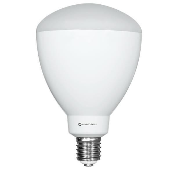 ampoule led e40 45 watts ampoules culots divers. Black Bedroom Furniture Sets. Home Design Ideas