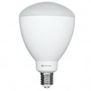 AMPOULE LED E40 45 WATTS CUP