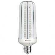 AMPOULE LED E40 42 WATTS LONG