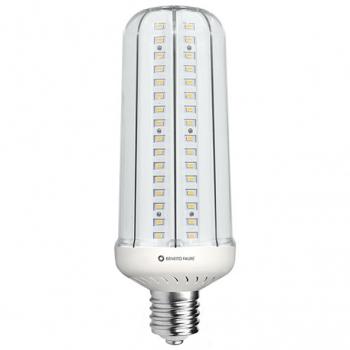 AMPOULE LED E40 42 WATTS LONG