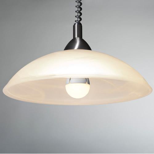 ampoule led e27 8 et 11 watts pour variateur ampoule led e27. Black Bedroom Furniture Sets. Home Design Ideas