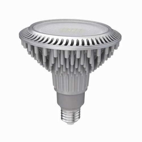 ampoule led e27 par 38 pour variateur ampoule led e27. Black Bedroom Furniture Sets. Home Design Ideas