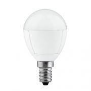 AMPOULE LED E14 POUR VARIATEUR