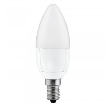 AMPOULE LED FLAMME E14 POUR VARIATEUR