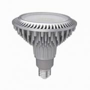 AMPOULE LED E27 PAR 38 POUR VARIATEUR
