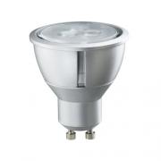 ampoule led gu10 petites ampoules spot lux et deco. Black Bedroom Furniture Sets. Home Design Ideas