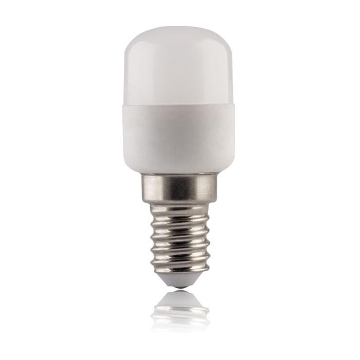 ampoule led e14 t26 blanc chaud ampoule led e14. Black Bedroom Furniture Sets. Home Design Ideas