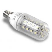 AMPOULE 34 LED E14