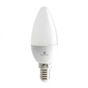 AMPOULE LED FLAMME E14 FLAMA